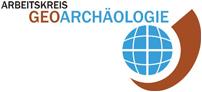 AK Geoarchäologie